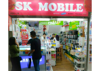 3 Best Mobile Shops in Yishun - ThreeBestRated
