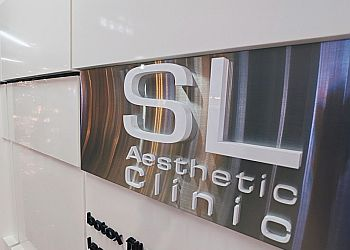 SL Aesthetic Clinic