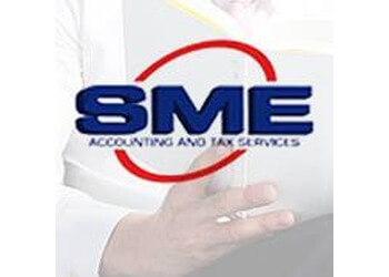SME Accounting and Tax Services Pte. Ltd.
