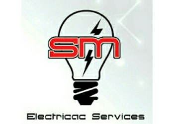 SM Electrical Services