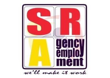 SRA Employment Agency Pte Ltd