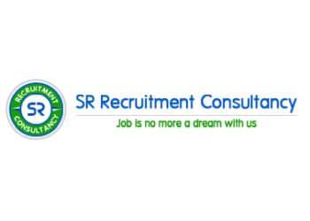 SR Recruitment Consultancy