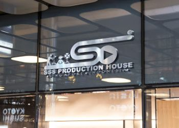 SSS Production House