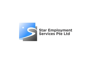 STAR EMPLOYMENT SERVICES PTE LTD.