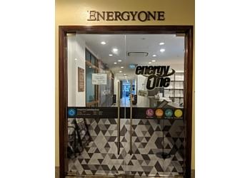 Safra EnergyOne