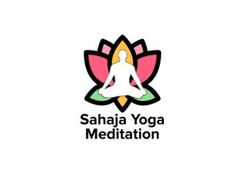 Sahaja Yoga Meditation