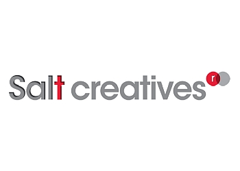 Salt Creatives