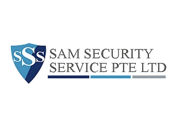 Sam Security Service Pte Ltd