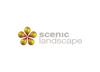 Scenic Landscape Pte. Ltd.
