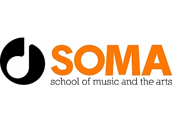 School of Music and the Arts