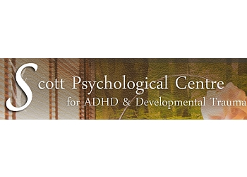 Scott Psychological Centre