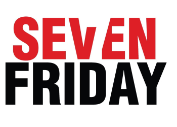 Se7en Friday Pte Ltd