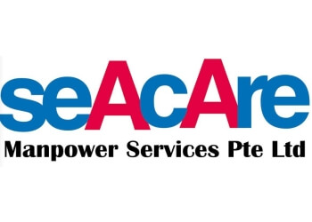 Seacare Manpower