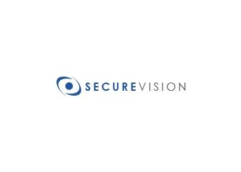 Securevision Pte. Ltd.