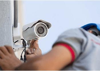 Securiforce Logistics Pte Ltd