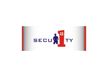 Securityone Distribution Centre Pte. Ltd.