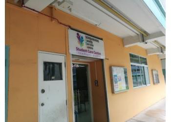 Sembawang Family Service Centre