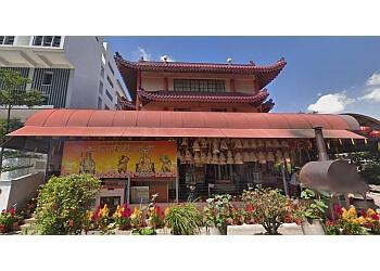 Sembawang Tian Ho Teng
