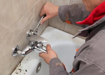 Seng Fatt Plumbing & Sanitary Service