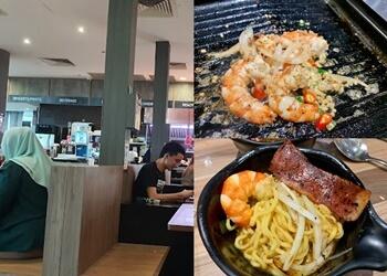3 Best Korean Restaurants In Tampines Expert Recommendations