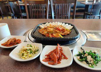 Seoul Zzip