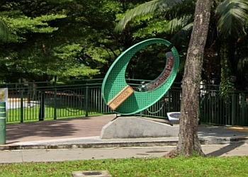 Serangoon Sunshine Park