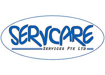 Servcare Services Pte. Ltd.