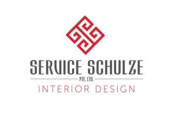 Service Schulze Pte. Ltd.