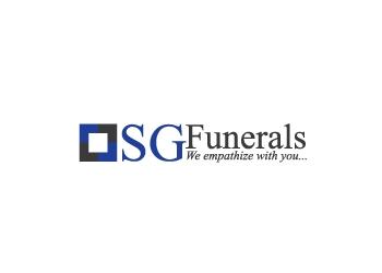 SgFunerals