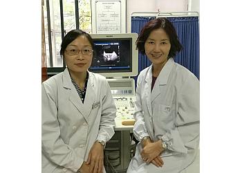 Shenzhou Chinese Physician Clinic
