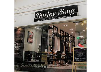 Shirley Wong Salon