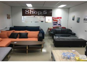 Shop5.sg