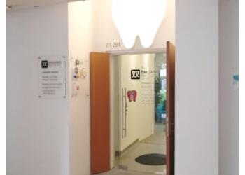 Shuang Dentistry