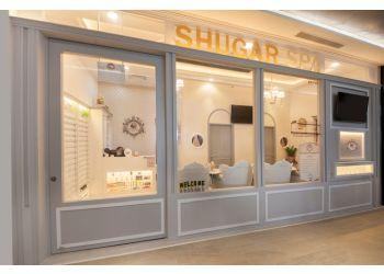 Shugar Spa