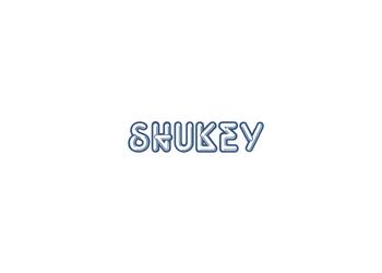 Shukey