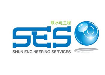 Shun Engineering Services