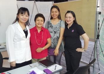 Si En TCM Medical Clinic Pte Ltd