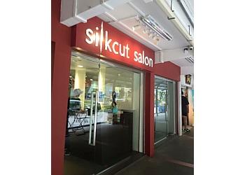 Silkcut Salon