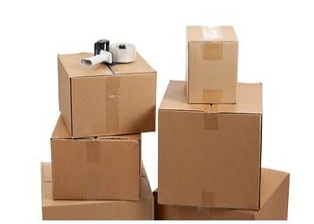 Silver Star Logistics
