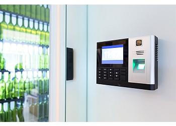 Simonsvoss Security Technologies (Asia) Pte. Ltd