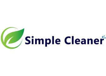Simple Cleaner