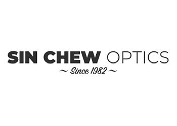 Sin Chew Optics