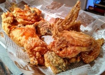 3 Best Korean Restaurants In Bukit Batok Threebestrated
