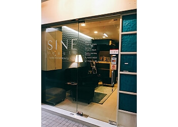 Sine beauty Facial salon