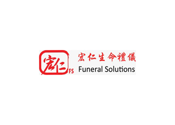 Singapore Funeral Solutions