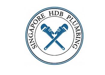 Singapore HDB Plumbing