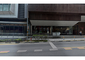 Singapore Landscaping Services