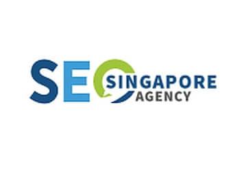 Singapore SEO Agency