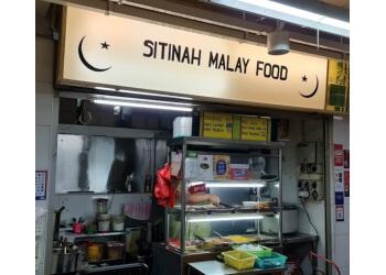 Sitinah Malay Food