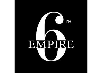 Sixth Empire